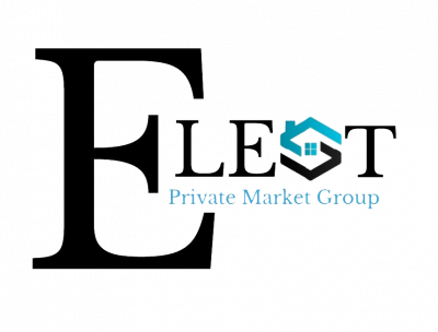 Elest Private Market Group LLC & Elest Mag