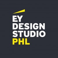 EY Design Studio PHL
