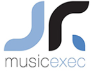 Jr. Music Executive