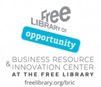 Business Resource and Innovation Center (BRIC)