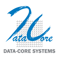 Data-Core Systems